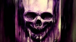 Solitario - Agonía YouTube Videos