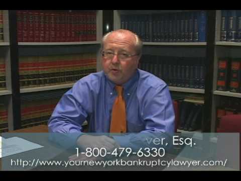 Long Island New York Bankruptcy Lawyer  Foreclosure. University Of North Texas Nursing. Cancer Research Foundation Of America. Commercial Liability Policy Hire Sales Rep. Website Design Financial Services. Solar Companies In Denver Honda Ruckus Weight. Kansas City Mo Car Dealerships. Accounting For Ecommerce Colorado Home Buyers. Dish Network And Internet Bundle