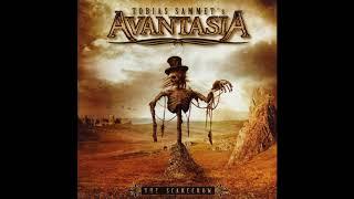 Avantasia -  Devil in the Belfry