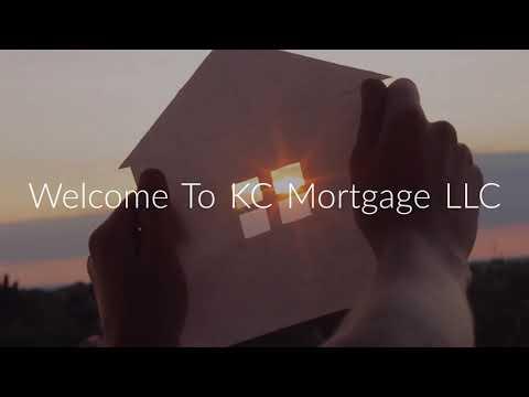 KC Mortgage Broker in Castle Rock, CO