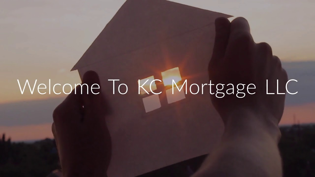 KC Mortgage Broker in Castle Rock, CO