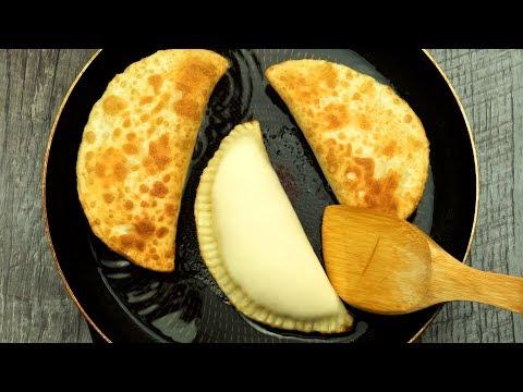 chaussons-frits-au-fromage-en-seulement-5-minutes.-leur-goût-est-incroyable-!-|-savoureux.tv