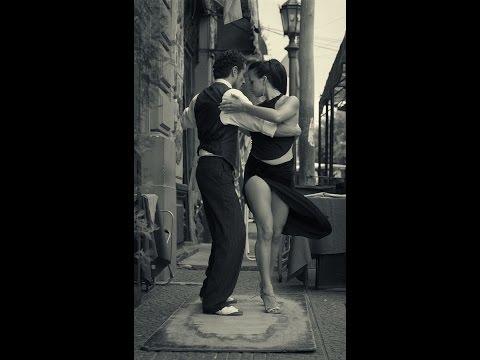Tango  in  Love