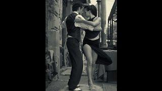 """Tango  in  Love """"The Mask of Zorro"""""""