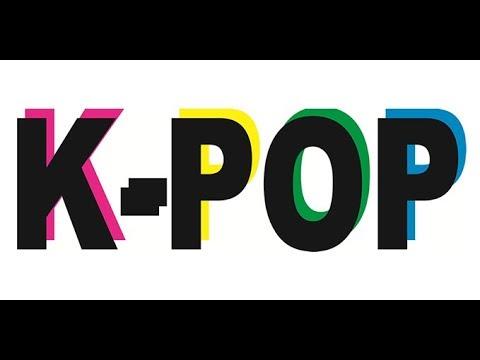 1 HORA DE K-POP 2017 [1 HOUR OF KPOP 2017]-(MIXKPOP)