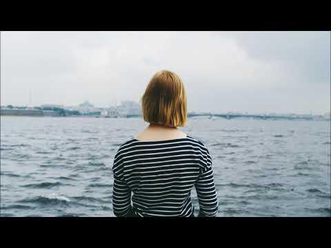 Lauren Presley - Let You Go