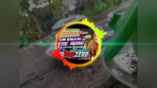 Download Ajy one zero x bj hunter icis icis glerrr || gede roso