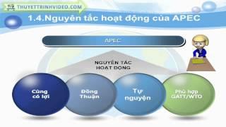 [thuyettrinhvideo.com] - Thuyết Trình APEC - không có phụ đề