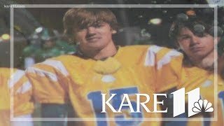 Esko football player dies after collapsing during football game