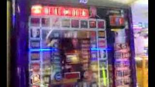 Fruit Machine - Bell Fruit - Deal Or No Deal £5 1