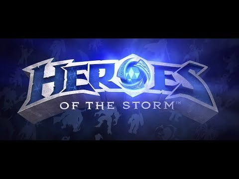 heroes of the strom GREED 95 LA Défaite inattendu