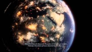 Assassin's Creed 3 - Cinématique d'introduction + Trailer Desmond [FR]