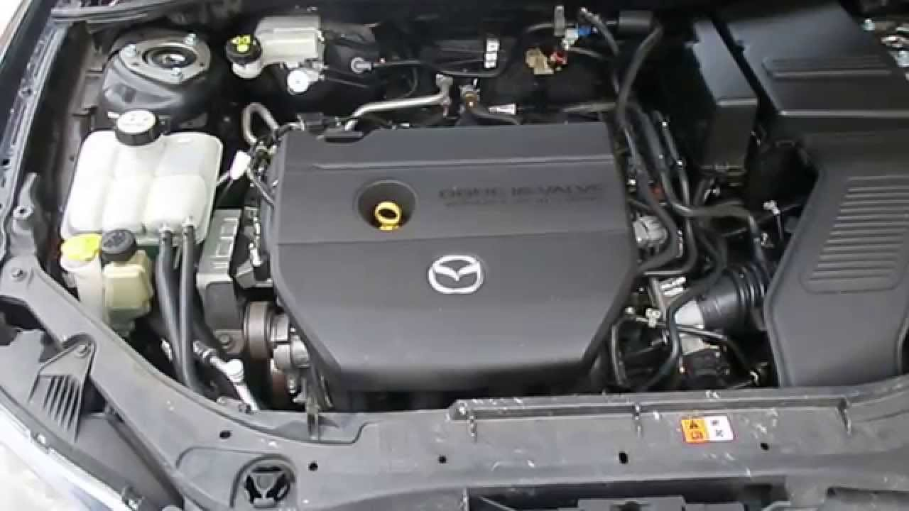 wrecking 2008 mazda 3 engine 2 0 manual c15208 youtube rh youtube com Mazda 3 Automatic Transmission Mazda 3 Automatic Transmission