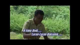 Lagu Pop Atambua belu, FIAR METIN