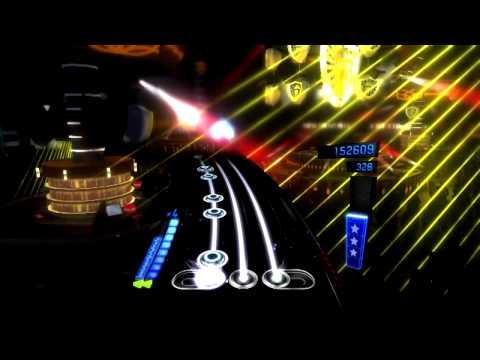 DJ Hero 2 DLC  Points of Authority