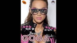 Goga Sekulic ft. Jasmin Jusic - Vuce lopove - (Audio 2012) HD