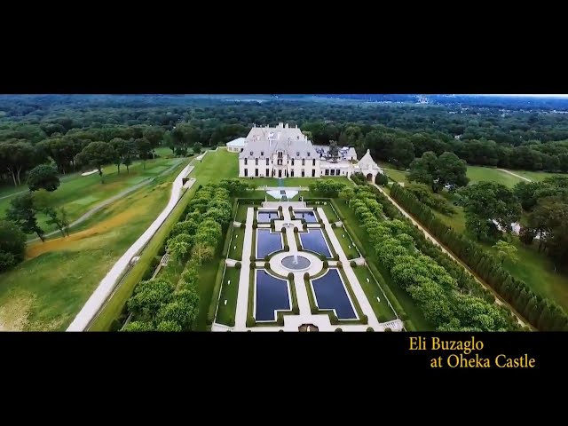 Eli Buzaglo - Boi Kala Hallelujah ∫ teaser version