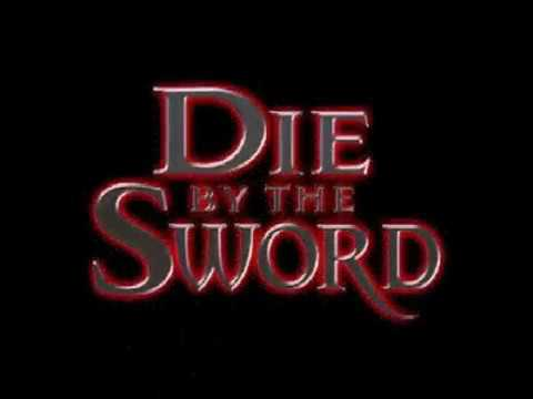 Die by the Sword for Windows (1998) - MobyGames