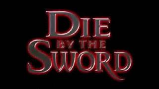 Die by the Sword (1998) - Official Trailer