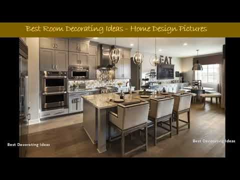 Kitchen designer cincinnati | Luxury Design Picture Ideas & Modern Home Interior Decorating