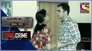 City Crime | Crime Patrol | मुंबई ट्रिपल मिस्टरी | Mumbai