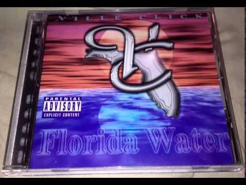 Ville Click - Givem Sum'em Florida