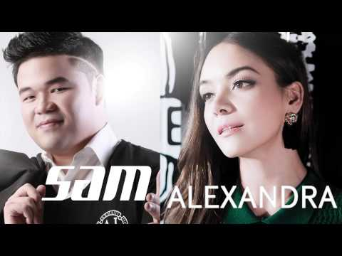 The Sun Will Shine Again (Lao version) - Alexandra and Sam