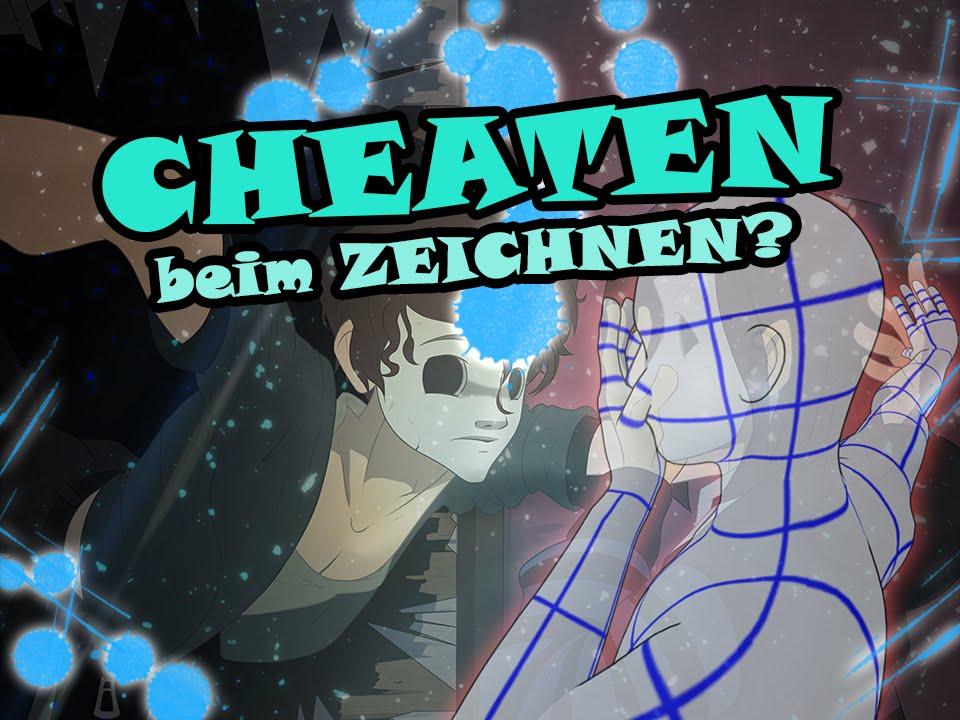 Cheaten