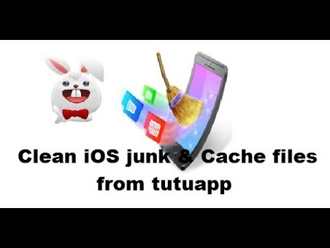 how to clean iphone cache how to clean junk amp cache files from iphone amp ipod 7785
