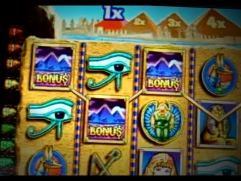 online casino portal slots book of ra free download