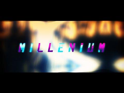 """Millenium"" - By Azerko [(BO2 EDIT) - SoundCloud in desc]"