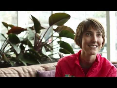 W Atlanta Downtown (Running Concierge) - Promotional Video - Crisp Video