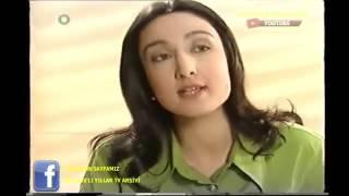 90'lar Reklam Kuşağı |  Show Tv | 1998 | Nostalji 90's