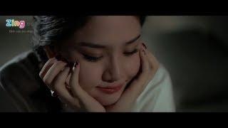 [ MV ] Lặng Thầm Yêu - Miu Lê