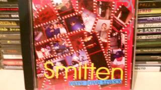 SMITTEN - RARE LOVE TRAXX (FULL ALBUM) 2000