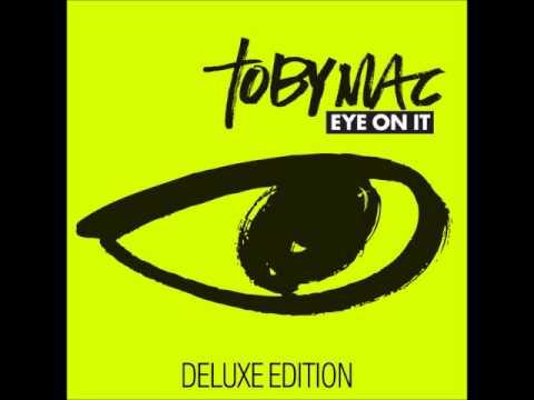 TobyMac - Forgiveness