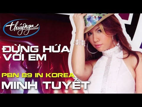 Lời Hứa Với Các Vị Thần   TẬP 13   Anh em đoàn tụ, Ji Young dần tha thứ cho chồng cũ   KEENG.VN from YouTube · Duration:  9 minutes 12 seconds