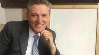 ЛИЧНЫЕ ФИНАНСЫ со Славой Бунеску: Куда и во что инвестируют деньги богатые люди?