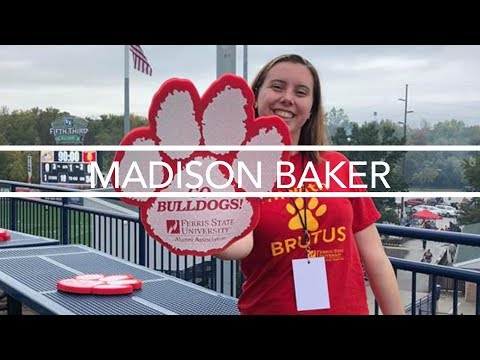 outstanding-graduate-2019:-madison-baker