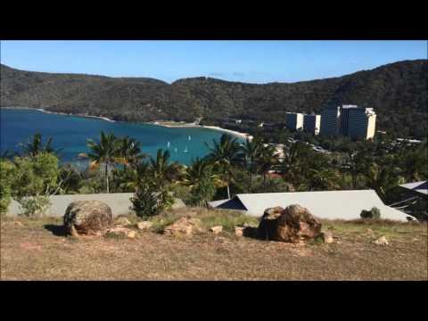 New Zealand University Of Otago Study Abroad: Spring Edit