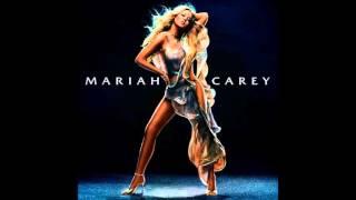 Mariah Carey - We Belong Together (Official Audio)
