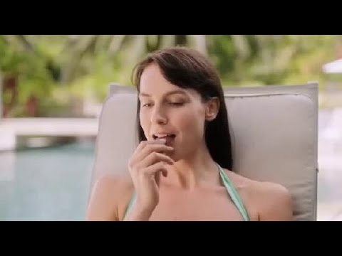 fisherman's-friend---your-best-friend-for-freshness-tv-commercial-2017