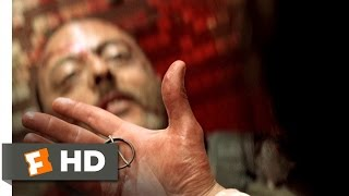 From Mathilda - The Professional (8/8) Movie CLIP (1994) HD Mp3