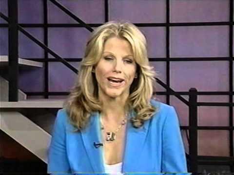 KTVK 10pm News, August 30, 2004