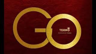 tekno---go-instrumental-remake-by-eazibitz