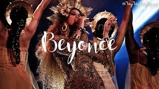 "Video Beyoncé - Supported Range (B2-C#6) ""Adele COULD NEVER @Carlos Santana"" download MP3, 3GP, MP4, WEBM, AVI, FLV April 2018"
