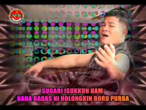Non Stop Simalungun 2 - Arsima Trio