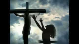 Oo Prabhuva Ninnu - Rock Music - Telugu Worship - Telugu Christian Songs