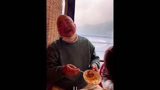 [LIVE]'순순희 - 큰일이다' 조개구이는 맛있어..