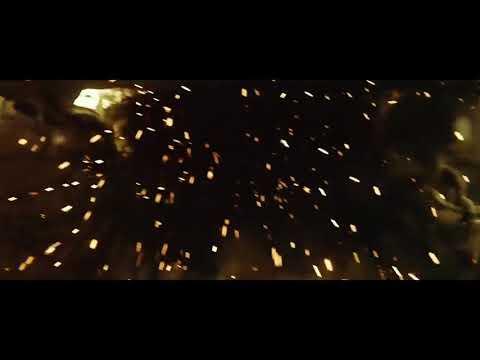 GODZILLA Vs. KING KONG - FIRST Appearances In Mons(720P_HD)
